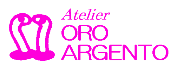 Atelier ORO・ARGENTO